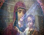 images/2010/veino_200_let_pokrovskomu_hramu/