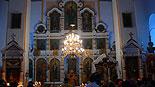 images/2010/vladyka_artemi_poselok_ozery_kolokol/