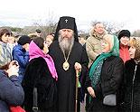 images/2010/vladyka_dimitriy_hram_v_bychihe/
