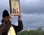 images/2010/vodnyj_krestnyj_hod_v_bobrujskoj_eparhii/