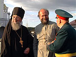 images/2010/vseH_sviatski_hram_pamyatnik_zahoronenie_v_kripte/