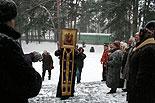 images/2010/vsetsaritsa_v_minske/