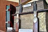 images/2010/vystavka_biblia_kniga_na_vse_vremena/