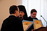 images/2010/zhirovichi_stud_conferencija/