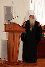 images/2010/zhirovochi_konference_obrazovanie/