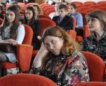 images/2013/136_ya_shkola_Minska/