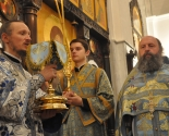 images/2013/21_y_prestolniy_prazdnik_otmetil_Radoste_Skorbyashchenskiy_prihod5343466.jpg