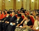 images/2013/6_belorusskih_proektov_stali_pobeditelyami_Pravoslavnoy.jpg