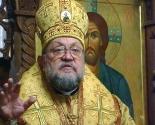 images/2013/Arhiepiskop_Artemiy_vozglavil_nochnoe_molodyognoe_Bogoslugenie.jpg