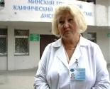 images/2013/Arhiepiskop_Guriy_posetil_patsientov_minskogo8470185.jpg