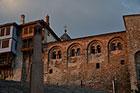images/2013/Athos_Dohiar_2013/