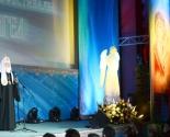 images/2013/Belorusskie_raboti_otmecheni_pyatyu_nagradamirnna_festivale.jpg