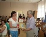 images/2013/Bibliotekari_Vitebskoy_oblasti_vpervie_sobralis_dlya.jpg
