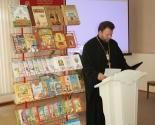 images/2013/Bibliotekari_Vitebskoy_oblasti_vpervie_sobralis_dlya_vozrogdeniya4671978.jpg