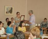 images/2013/Bibliotekari_Vitebskoy_oblasti_vpervie_sobralis_dlya_vozrogdeniya5189234.jpg