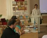 images/2013/Bibliotekari_Vitebskoy_oblasti_vpervie_sobralis_dlya_vozrogdeniya7767119.jpg