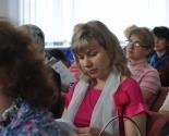 images/2013/Bolee_80_bibliotekarey_prinyalo_uchastie_v.jpg