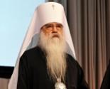 images/2013/Chleni_Svyashchennogo_sinoda_RPTs_dadut_obshchuyu_0312133419.jpg