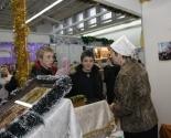images/2013/Chudotvornaya_Vaskovskaya_ikona_Presvyatoy_Bogoroditsi_prinesena_na2571665.jpg