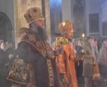 images/2013/Den_pamyati_prepodobnomuchenika_Serafima_Girovichskogo_prazdnovali_v6650111.jpg