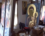 images/2013/Dlya_Belarusi_i_Velikobritanii_na_Afone.jpg