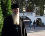 images/2013/Duhovnik_molodyognogo_bratstva_v_Polshe_rasskazivaet.jpg