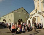images/2013/Egegodniy_eparhialniy_Krestniy_hod_zavershilsya/