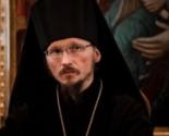 images/2013/Episkop_Borisovskiy_Veniamin_prizval_giteley_Borisovshchini.jpg