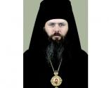 images/2013/Episkop_Drutskiy_Pyotr_naznachen_vikariem_Novogrudskoy.jpg