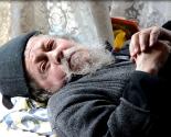 images/2013/Esli_hochesh_imet_bolshoy_dohod_.jpg