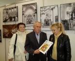 images/2013/Film_Aleksandri_Shpartovoy_David_gorodokskie_kanoni.jpg