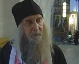 images/2013/Film_Pritchi_pomogaet_priyti_k_istinnomu_0719210949.jpg