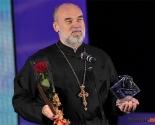 images/2013/Film_pravoslavnogo_svyashchennika_poluchil_Perviy_priz.jpg