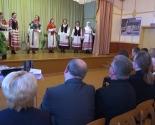 images/2013/Fotovistavka_Tsveta_Pravoslaviya_Polsha_otkrilas_v_istoricheskom1326544.jpg