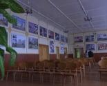 images/2013/Fotovistavka_Tsveta_Pravoslaviya_Polsha_otkrilas_v_istoricheskom4422356.jpg