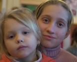 images/2013/Fotovistavka_Tsveta_Pravoslaviya_Polsha_otkrilas_v_istoricheskom5108627.jpg