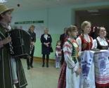 images/2013/Fotovistavka_Tsveta_Pravoslaviya_Polsha_otkrilas_v_istoricheskom8949937.jpg