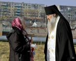 images/2013/Gistoriyu_zakladki_Sada_Malitvi_u_Orshi/