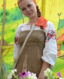 images/2013/Horoshaya_teatralnaya_postanovka___eto_luchshaya_propoved_dlya_detey___protoierey_Aleksandr/