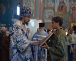 images/2013/Hram_ikoni_Bogey_materi_Izbavitelnitsa/