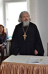 images/2013/Institut_teologii_BGU_podvel_itogi_konkursa_Bibleyskie_syugeti_v_iskusstve_slavyanskih_narodov/