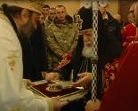 images/2013/Katolikos_Patriarh_vseya_Gruzii_Iliya_Vtoroy.jpg