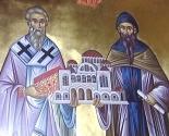 images/2013/Konstantinopolskiy_Patriarh_Varfolomey_primet_uchastie_v.jpg