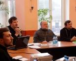 images/2013/Koordinatsionniy_sovet_OMBPTs_podvyol_itogi_uhodyashchego.jpg