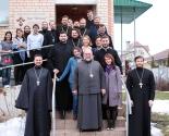 images/2013/Koordinatsionniy_sovet_OMBPTs_podvyol_itogi_uhodyashchego4388118.jpg