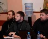 images/2013/Koordinatsionniy_sovet_OMBPTs_podvyol_itogi_uhodyashchego9868231.jpg
