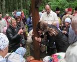 images/2013/Krestniy_hod_na_Novogrudskuyu_Golgofu_sovershili_v_Novogrudskoy3264857.jpg