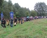 images/2013/Krestniy_hod_na_Novogrudskuyu_Golgofu_sovershili_v_Novogrudskoy3862229.jpg