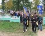 images/2013/Krestniy_hod_na_Novogrudskuyu_Golgofu_sovershili_v_Novogrudskoy7230451.jpg