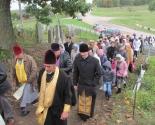 images/2013/Krestniy_hod_na_Novogrudskuyu_Golgofu_sovershili_v_Novogrudskoy7628918.jpg